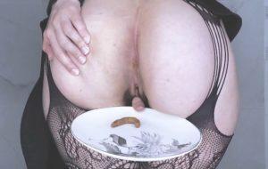 My poop is really big and sweet with sweet betty parlour Scat video [FullHD / 2020]