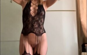 Hot shit from Lily Pooping Girl [FullHD]