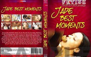MFX-894 Jade's Best Moments brazil scat