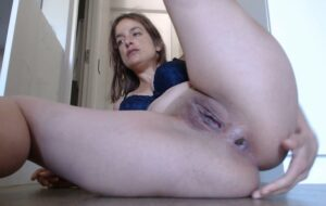 5 star 2 with liglee scat [FullHD]