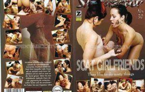 Shitmaster 30 – Scat Girlfriends