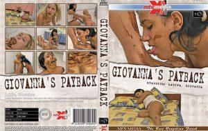 MFX-5069 Giovanna's Payback
