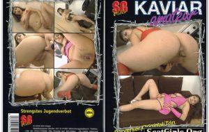 Kaviar Amateur #117 (SG Video)