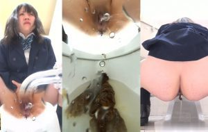 Bfsr 84 closeup toilet scat 熱い女の子が悪い騒音を作りました piss hd