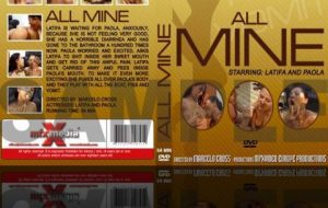 All Mine MFX