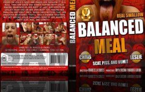 Balanced Meal MFX