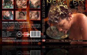 Caught Merciless MFX