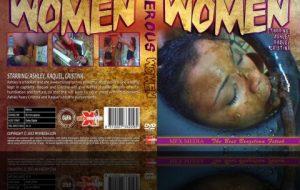 Dangerous Women MFX
