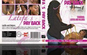 Latifa's Payback MFX